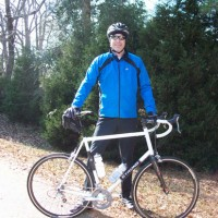"""I've finally ridden the bike enough to feel good about sending in a report. I can describe my bike with one word. """"Awesome"""" It is everything I had hoped for and more. The bike fits me to a T. I had gone through a fitting session locally and compared their fit to what you had […]"""