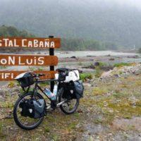 great bike!!